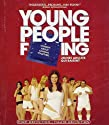 Ypf - Young People Fuckining [Blu-Ray]<br>$859.00