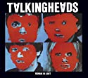 Talking Heads - Remain in Light (Bonus Tracks) (Remasterizado) [Dual-Disc]