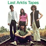 Last Arktis Tapes