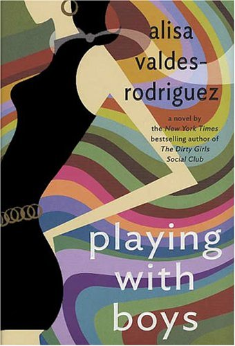 Download Playing with Boys: A Novel ebook