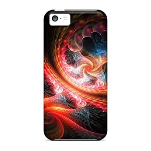 Protective RoccoAnderson TId24729myHo Phone Cases Covers For Iphone 5c