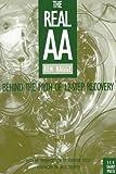 The Real AA, Ken Ragge, 1884365140