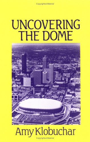 (Uncovering the Dome)