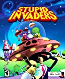 Stupid Invaders - PC