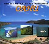 From the Skies of Paradise Oahu, Glen Grant, 1566470110