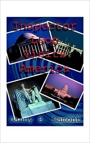 Inspector Loop Visits America
