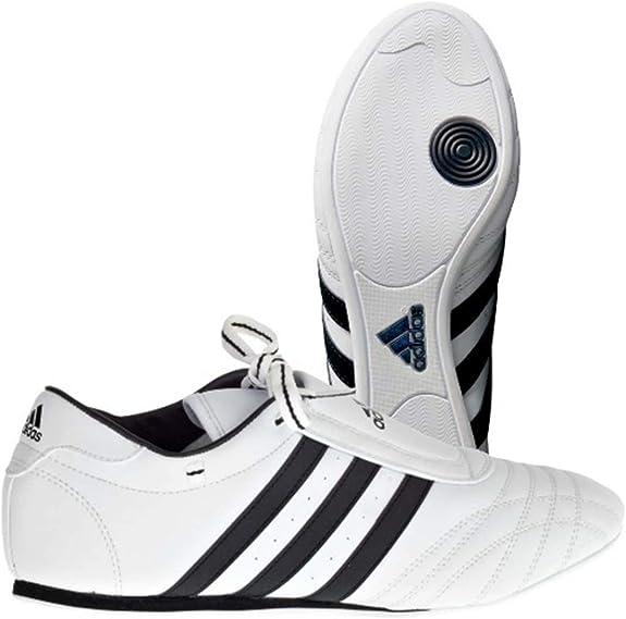 adidas Schuhe Sneaker SMII