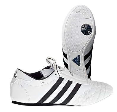 accfa209ce77 Baskets Adidas SMII - - weiss