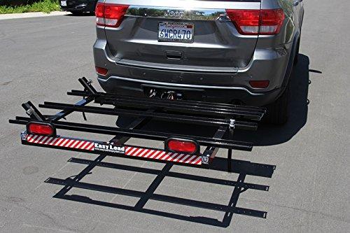 Bend It サイクリング スタンダード 簡単ロードトレイ リフトラック不要 代替品 リカンベントトライク