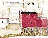Tibetan Pilgrimage, Michel Peissel, 0810959445