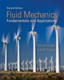 Download Fluid Mechanics Fundamentals and Applications in PDF ePUB Free Online