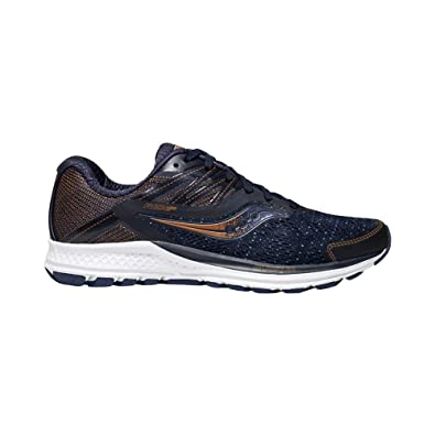 a8db50732258 Saucony Women s Ride 10 Running Shoes  Amazon.co.uk  Shoes   Bags
