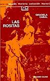 Las Rositas, Graciela Beatriz Cabal, 9505810954