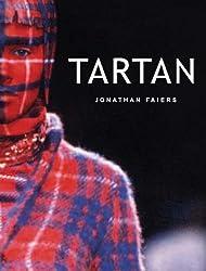 Tartan (Textiles That Changed the World)