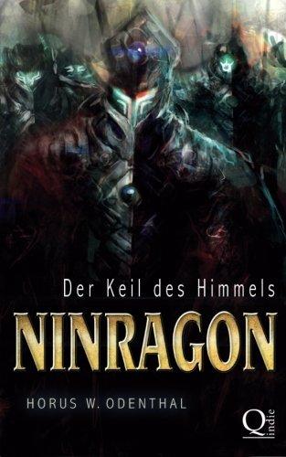 ninragon-der-keil-des-himmels-ninragon-trilogie-band-2