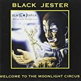 Welcome To The Moonlight Circus
