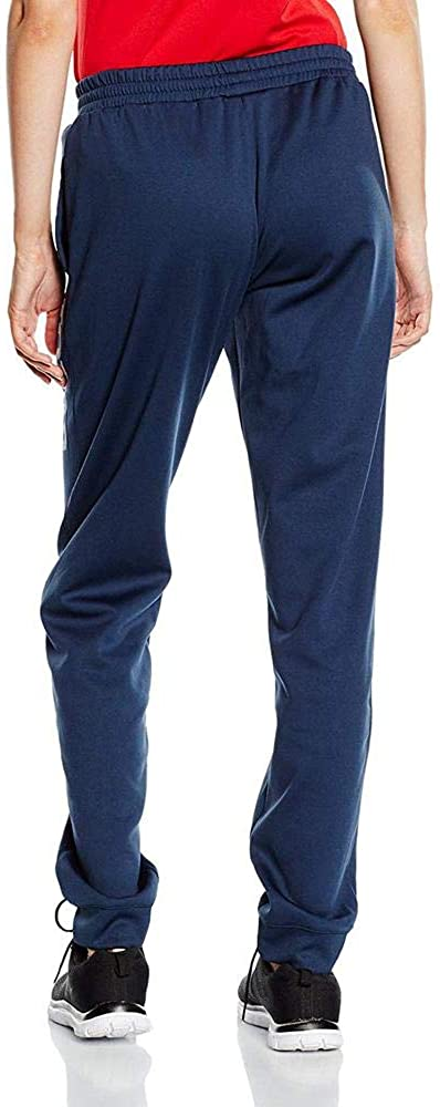 Joma 9016p13.30 Trousers