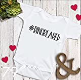 7 ate 9 Apparel Baby Boy's Hashtag Ring Bearer