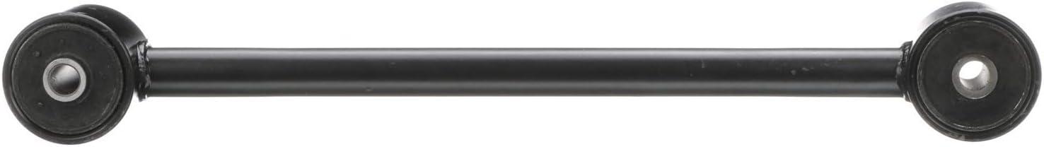 Delphi TC5974 Suspension Trailing Arm