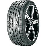 Pirelli Scorpion Zero Asimmetrico - 255/45/R20 105V - E/B/72 - Summer Tire (4x4)