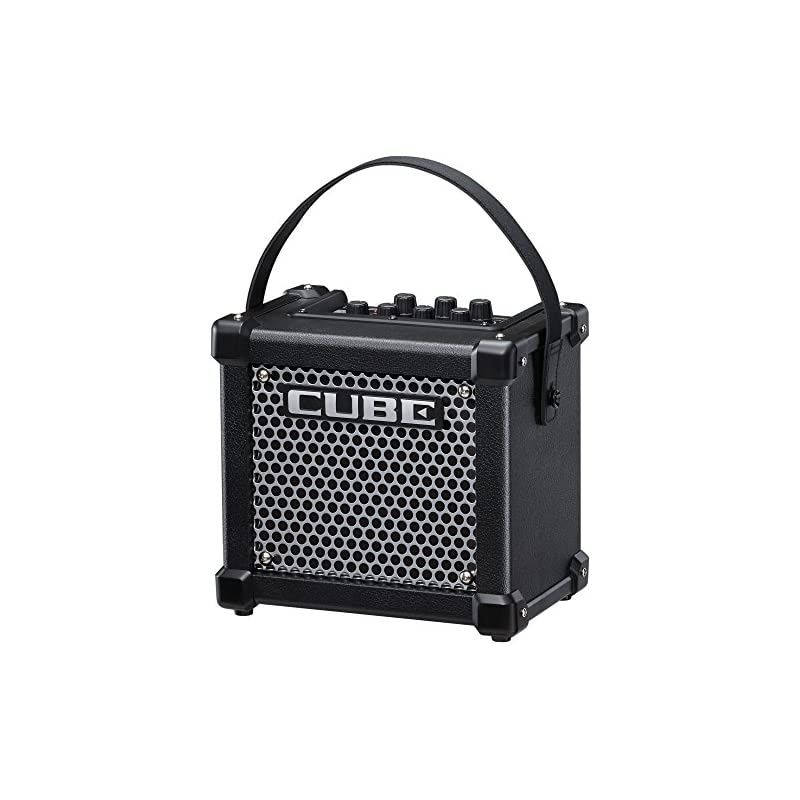 roland-micro-cube-battery-powered