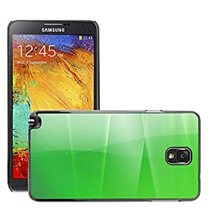 Super Stellar Slim PC Hard Case Cover Skin Armor Shell Protection // M00048114 aero glossy background colorful // Samsung Galaxy NOTE 3