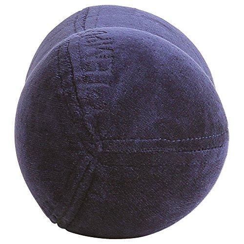 TEMPUR-All Purpose Pillow