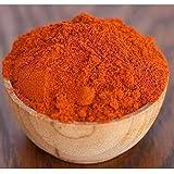 Berbere -Ethiopian Chili Pepper Blend