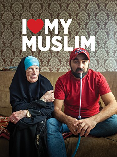 I Love My Muslim on Amazon Prime Video UK