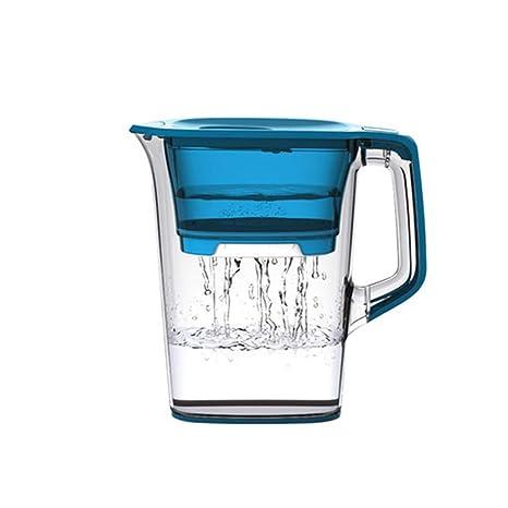 AA-SS Filtro hervidor purificador de Agua hogar Cocina Filtro de la Bebida