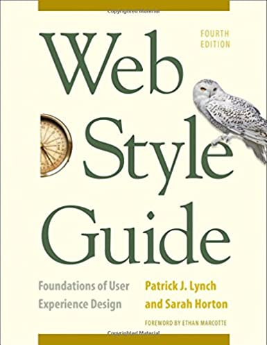 web style guide 4th edition foundations of user experience design rh amazon com Amazon Kindle Fire HD 7 Kindle Fire 6