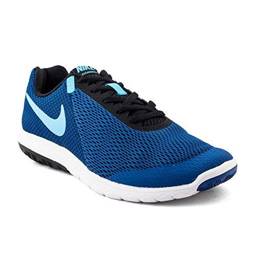 15e6dc8b38a70 Nike Flex Experience RN6 Men s Running Sports Shoe-Uk-11  Buy Online ...