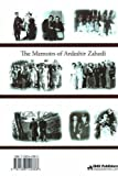 img - for The Memoirs of Ardeshir Zahedi: Vol I: From Childhood to the End of My Father's Premiership (Persian [Farsi] Edition) (Farsi Edition) book / textbook / text book