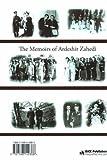 The Memoirs of Ardeshir Zahedi, Ardeshir Zahedi, 1588140385
