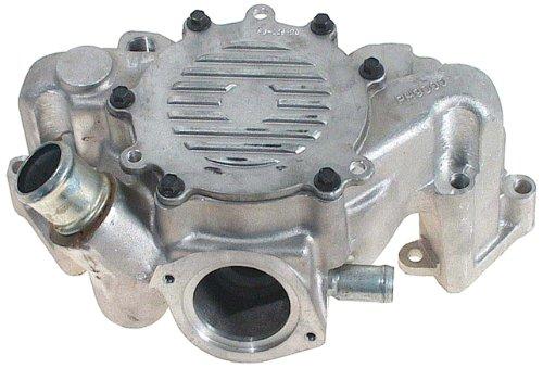 (Airtex AW5063 Engine Water Pump)