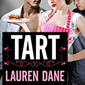 Tart: Delicious, Book 2 | Lauren Dane