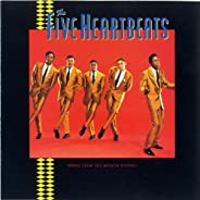 The Five Heartbeats (Original Motion Picture Soundtrack)