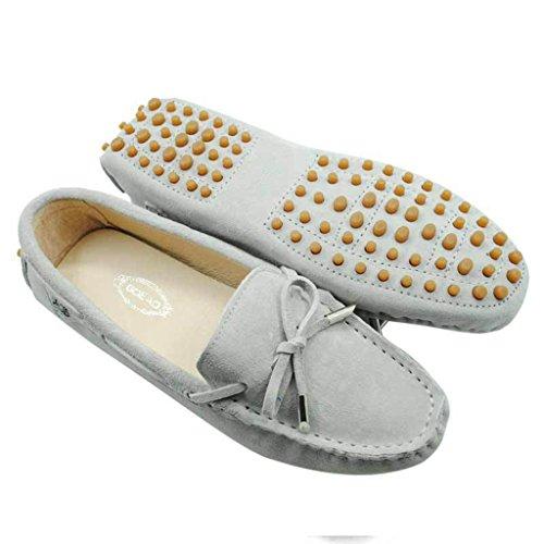 Grey Meijili Sandali Meijili Sandali Donna Light cq0X55W