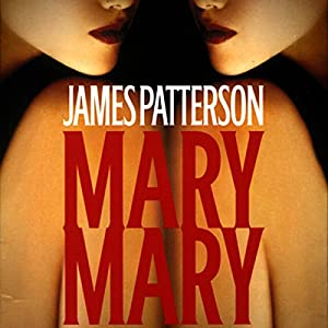 Mary, Mary Audiobook