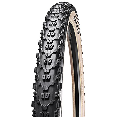 maxxis-ardent-skinwall-folding-bead-tire-29-inch-x-24-inch