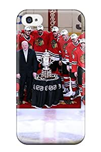 TYH - Best chicago blackhawks (3) NHL Sports & Colleges fashionable iPhone 6 4.7 cases phone case