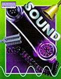 Sound (Science Projects)