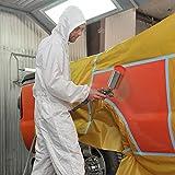 Trimaco 28053 Pro Spray Suit, X-Large