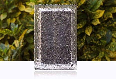 6x9 Solar Paver Light, Brick Light, LED Solar Paver Light, LED Solar Brick