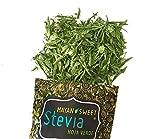 stevia Whole leaf