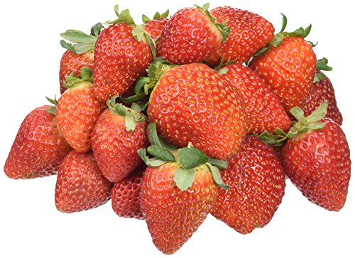 strawberries-1-lb
