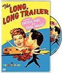 NEW Long Long Trailer (DVD)