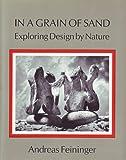 In a Grain of Sand, Andreas Feininger, 0871567636