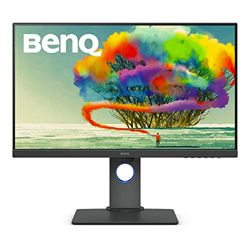 Thing need consider when find benq gaming monitor 4k 27inch?