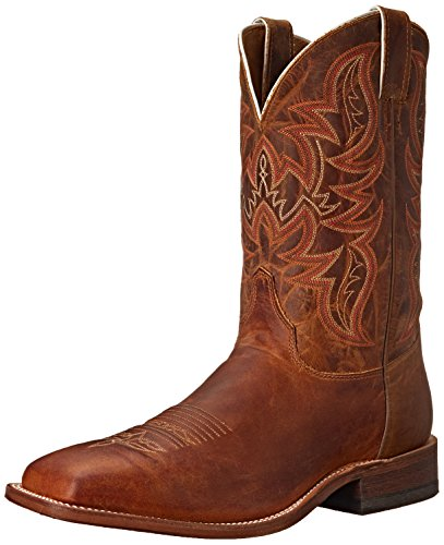 Justin Boots Women S U S A Bent Rail Collection 11 Quot Boot